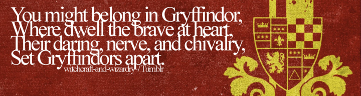 Fan-Art-Gryffindor-hogwarts-house-rivalry-23866095-1280-871-e1441332587393