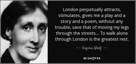 quote-london-perpetually-attracts-stimulates-gives-me-a-play-and-a-story-and-a-poem-without-virginia-woolf-87-62-92