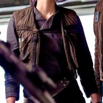 Star_Wars_Rogue_One_Jyn_Erso_Vest__39303_zoom