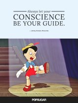 Always-let-your-conscience-your-guide