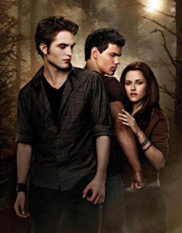 amd-twilight-poster-jpg