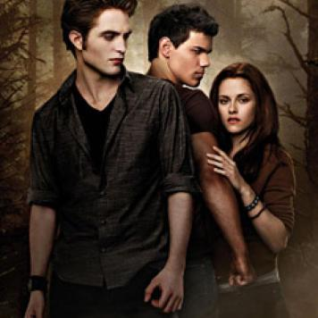 amd-twilight-poster-jpg