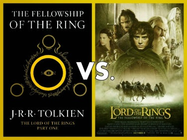 LOTR-Book-vs.-Movie-with-text