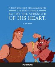 true-hero-isnt-measured-size-his-strength