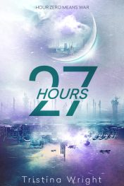 27hours-683x1024