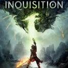Dragon_Age_Inquisition_BoxArt