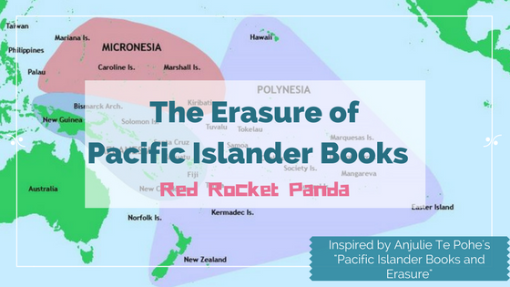Erasure of Pacific Islander books (1)