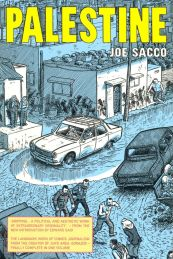 joe-sacco2