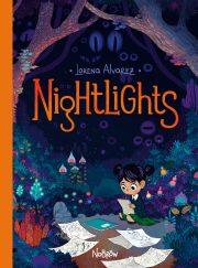 nightlights_cover_rgb-e1470745577302