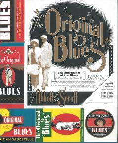 abbot-seroff-original-blues-book-1
