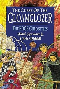 200px-The_Curse_of_the_Gloamglozer