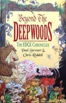 220px-The_deepwoods_2