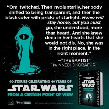 star-wars-from-a-certain-point-of-view-okorafor