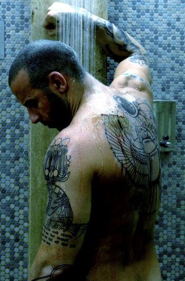 3a4b624dd256b9975b13b9c01a6bcb14--scarab-tattoo-vin-diesel