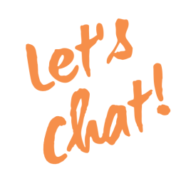 Let's Chat! (1)