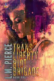 trans liberty riot brigade