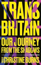 trans_britain_cover