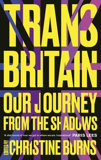 trans_britain_cover