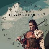 April_Theme_600x600