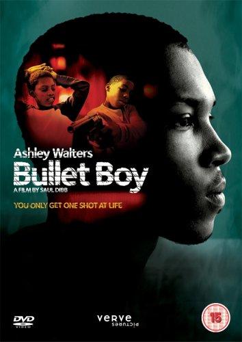 bulletboy