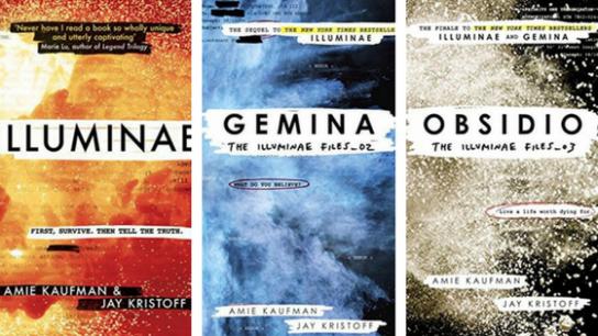 books x 3 (4)