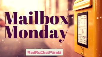 MailboxMonday