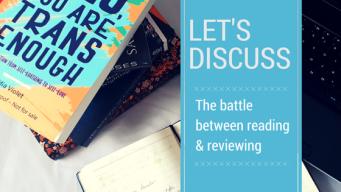 Copy of let's discuss (1)
