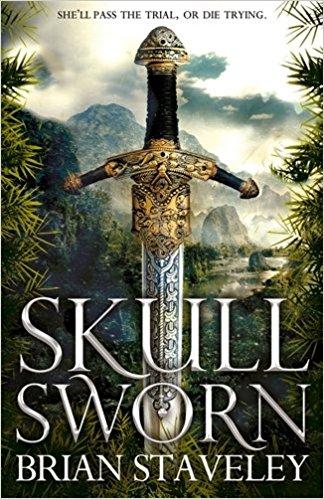 skullsworn 1
