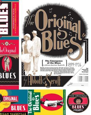 the original blues