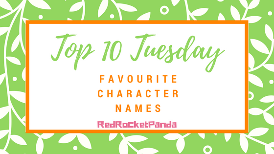 Top 10 Tuesday (5)