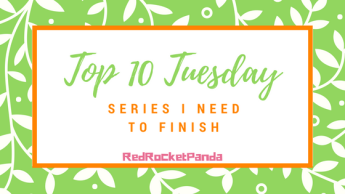 Top 10 Tuesday (6)