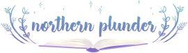 cropped-northern-plunder-blog-header-full4
