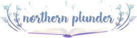 cropped-northern-plunder-blog-header-full4
