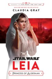 Leia_-_Princess_of_Alderaan_-_new_cover