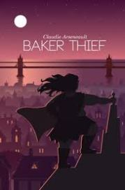 the baker thief