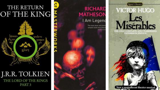 books x 3 (6)