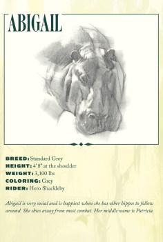 gailey-hippos-abigail