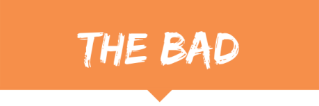 the bad (1)