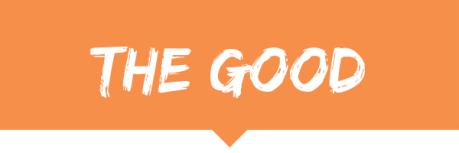 the good (1)