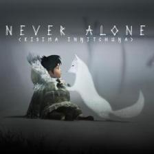 1_never_alone_kisima_ingitchuna