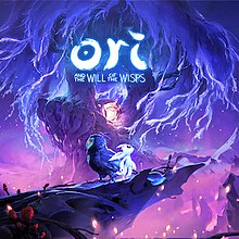 220px-Ori_and_the_Will_of_the_Wisps