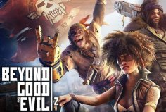 Beyond-Good-and-Evil-2-NEWS-E3-Release-Date-updates-Ubisoft-Trailer-Gameplay-rumours-679651
