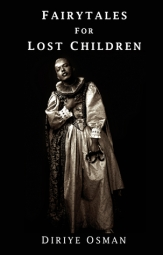 fairytales for lost children
