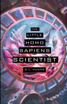 little homo sapiens