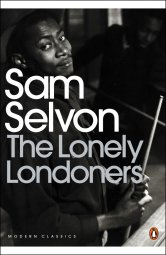 the lonley londoners