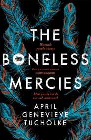 the boneless mercies UL