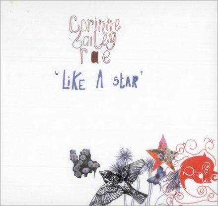 CORINNE_BAILEY_RAE_LIKE+A+STAR-496667