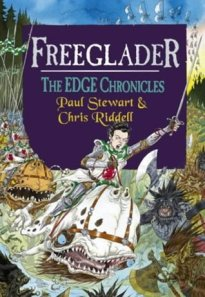 freegalder
