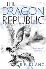 the dragon republic