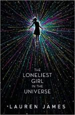 the lonelist girl in the universe